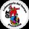 Convegno LabSto21 – La Spezia